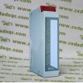 TRICONEX英维思 HCU3700/3703E