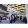 2019年上海自动售货机设备展会【4月26日-28日】