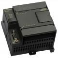西门子6ES7528-0AA00-7AA0授权代理商
