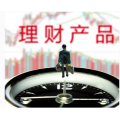 App红枣乐园理财游戏系统开发提供源码支持二次开发