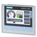 西门子700触摸屏总代理HMI精致面板