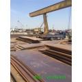 福州船卷制造厂家 上海立飞供应
