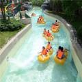环流河设备 水上乐园设备厂家报价