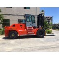 通用型18吨叉车 厂家企业设备搬运18吨叉车供应价格