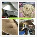 多功能养殖饲料搅拌桶 颗粒料混合机