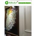 肇庆400竹木纤维集成墙面代理加盟