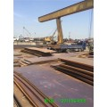 泉州5083铝板销售厂家 上海立飞供应