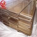 QSn4-3锡青铜 QSn4-3管料