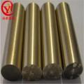 HSi80-3铜棒HSi80-3铜板HSi80-3铜管