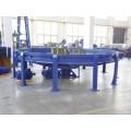卧式螺旋活套生产线-泊衡冶金