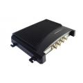 YP-RU-S1超高频读写器