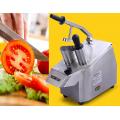 成都多功能瓜果蔬菜切菜机