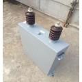 锦宏高压滤波电容器AFM6.6-200-1W西安直销