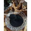 不同类型的黑刚玉用途也是不尽相同的-浙江省台州市优质黑刚玉