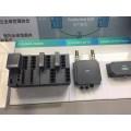 西门子S7-300PLC上海总代理