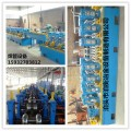泊头各种型号的高频焊管设备长期供应-泊衡