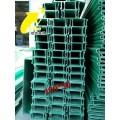 厂家销售机制电缆防火槽盒 国标光缆槽盒规格型号 隆泰鑫博