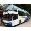 忻州客运郑州到忻州大巴_欢迎您乘坐卧铺车-天天多班直达