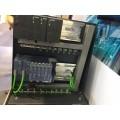 西门子S7-300CPU选型西门子上海授权代理商
