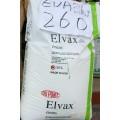 供应 EVA 美国杜邦460 VA含18熔指2.5