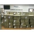 西门子S7-400标准DP版控制器西门子上海代理商