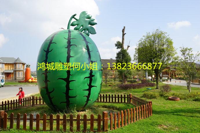 胡萝卜雕塑,土豆雕塑,板栗雕塑,茄子雕塑,黄瓜雕塑,冬瓜雕塑,大白菜