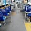 外地客户投放长沙公交广告--长沙公交车座椅靠背广告0