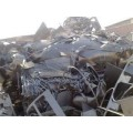 东升废不锈钢报价现款收购,废铝回收公司,找附近运发回收。