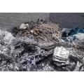 东莞大朗回收废旧铝废模具 找我 绝对高价 问过就知道