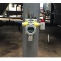 工业甲醛气体检测 危害性浓度报警设备
