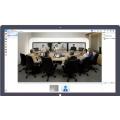 选择移动端的视频会议软件,需要注意的事项