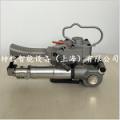 CMV-19气动PP打带机  PET塑钢带捆绑机 手动打包机