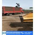 河北雞糞有機肥,優源有機肥優惠多多