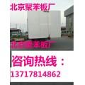 燕郊聚苯板厂,大厂聚苯板厂,三河聚苯板厂,香河聚苯板厂