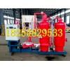 锅炉蒸汽冷凝水回收设备对锅炉节能的促进作用