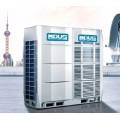 北京美的商用中央空调商用