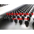 大量现货北京2.5公分(蓄排水板)价格15169881824