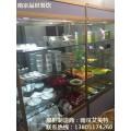 南京展示架装修