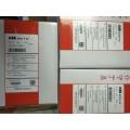 abb气动保护2.5-5.0 with M102-M
