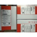 abb气动保护5.0-12.5 with M102-M