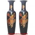 1.8米开业礼品大花瓶
