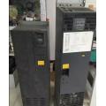 西门子MM440变频器维修厂家