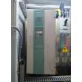 西门子直流调速器无励磁电压维修厂家