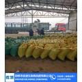 河北鸡粪有机肥【优源有机肥】河北鸡粪有机肥供应
