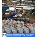 河北发酵鸡粪【优源有机肥】河北发酵鸡粪厂家