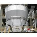 新乡长城供应大型立式磨煤机设备