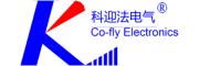Co-fly Electronics