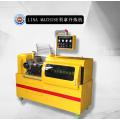 青岛橡胶轮胎实验型6寸开炼机-满分企业网
