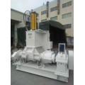 河南量产型55L橡胶密炼机-满分企业网