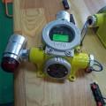 糠醛气体报警器 可选RTO气体传感器